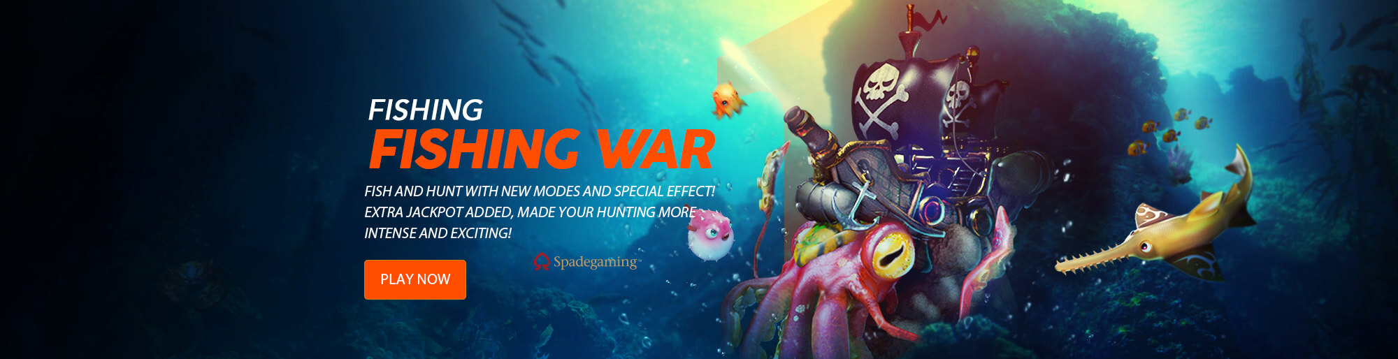 Fishing Online Betting Malaysia