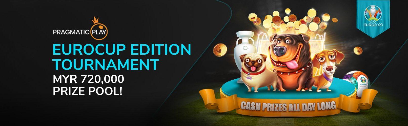 trusted online casino malaysia 2021