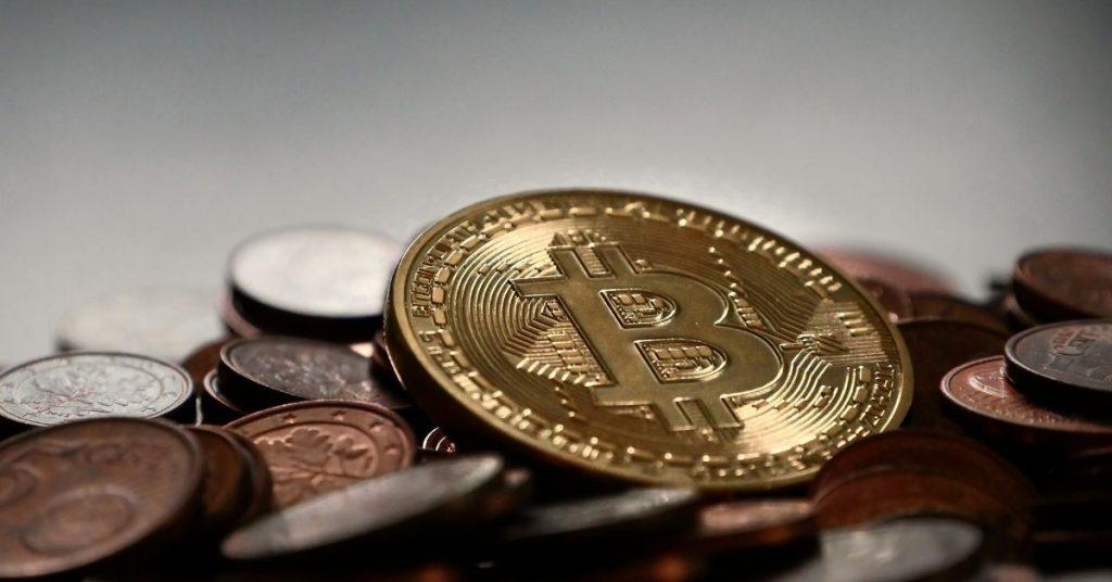 How Do I Deposit Bitcoin Online Casino