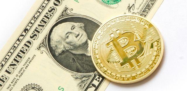 me88 Bitcoin Casino