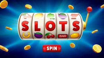 Enjoy The Best Online Slot Games in me88