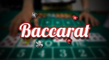 The Best Strategies in Online Baccarat